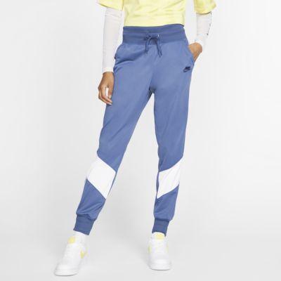 Nike Sportswear Heritage Women's Track Pants
