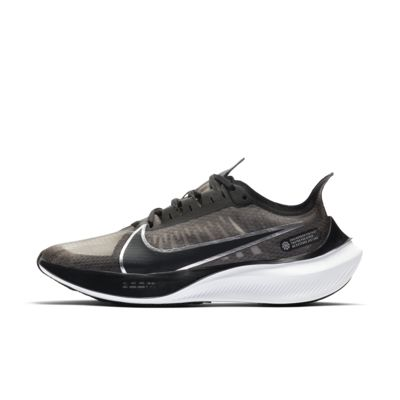Nike Zoom Gravity Women's Running Shoe