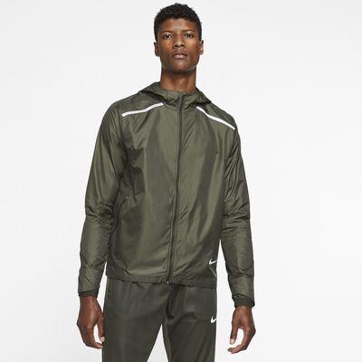 Nike Repel Jaqueta amb caputxa de running - Home