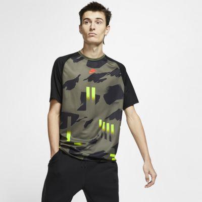 Nike Sportswear Jersey