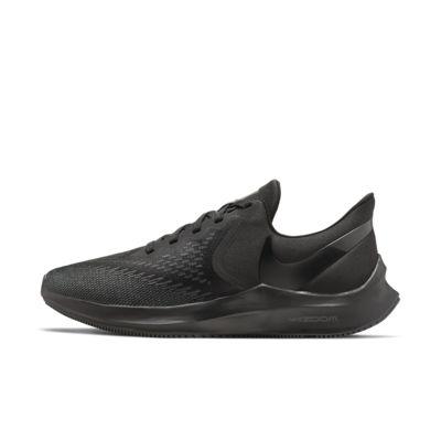 Nike Air Zoom Winflo 6 Men's Running Shoe