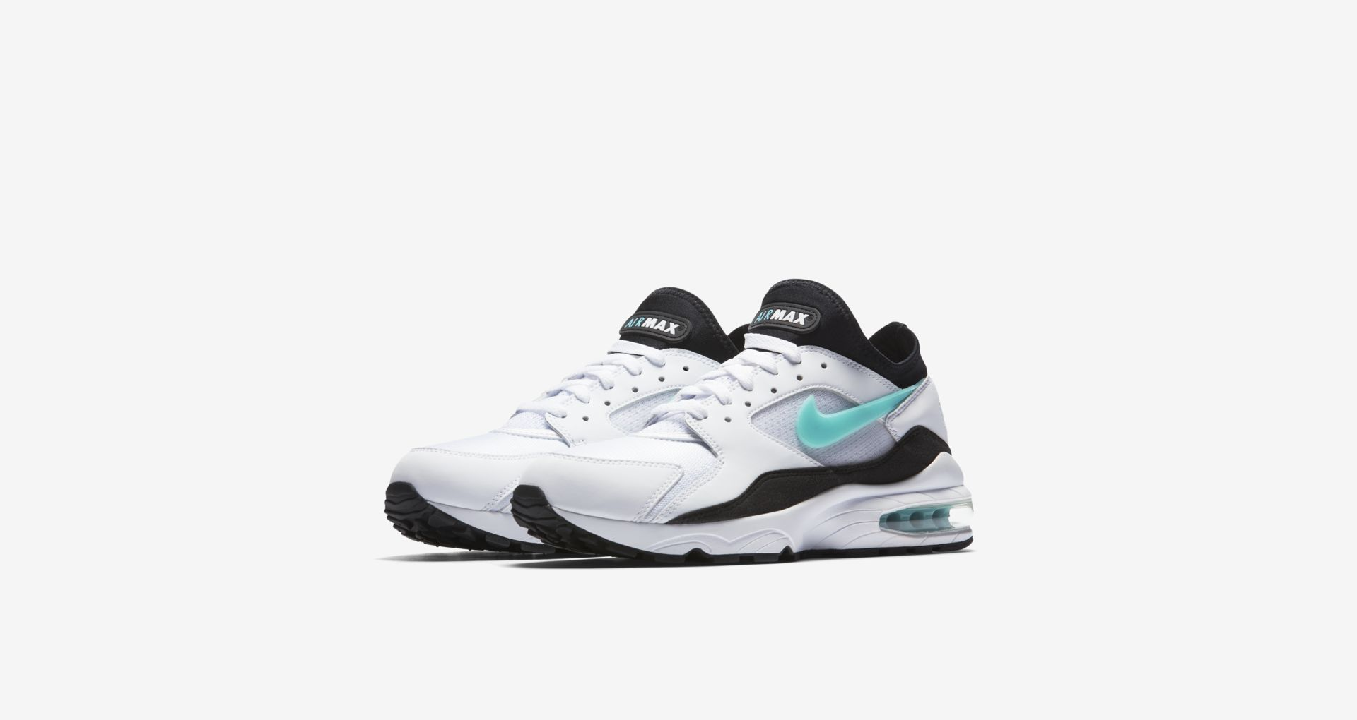 nike air max white sport turquoise release date nikeu2060+ snkrs
