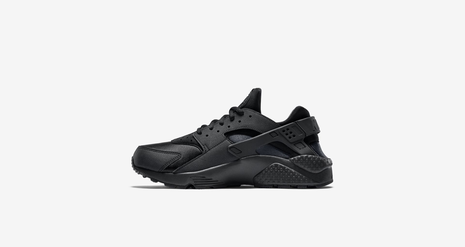 c8b65a014e614 ... coupon for buy nike air huarache blackout 472f5 091b8