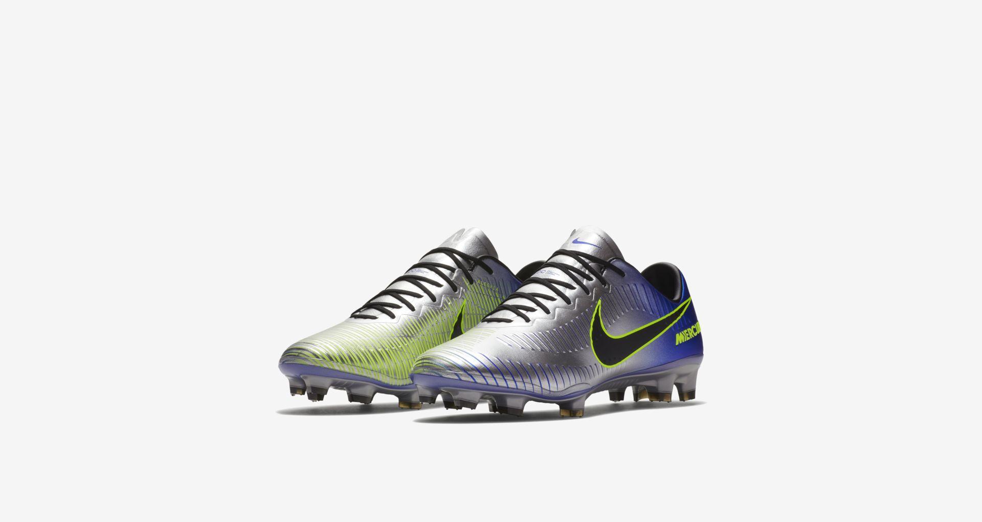 release date: 176af 2d5cd ... 150826-Nike-AboutPage-0103.jpg Mercurial Vapor 11 NJR Puro Fenomeno  Nike Soccer Bootroom LU ...