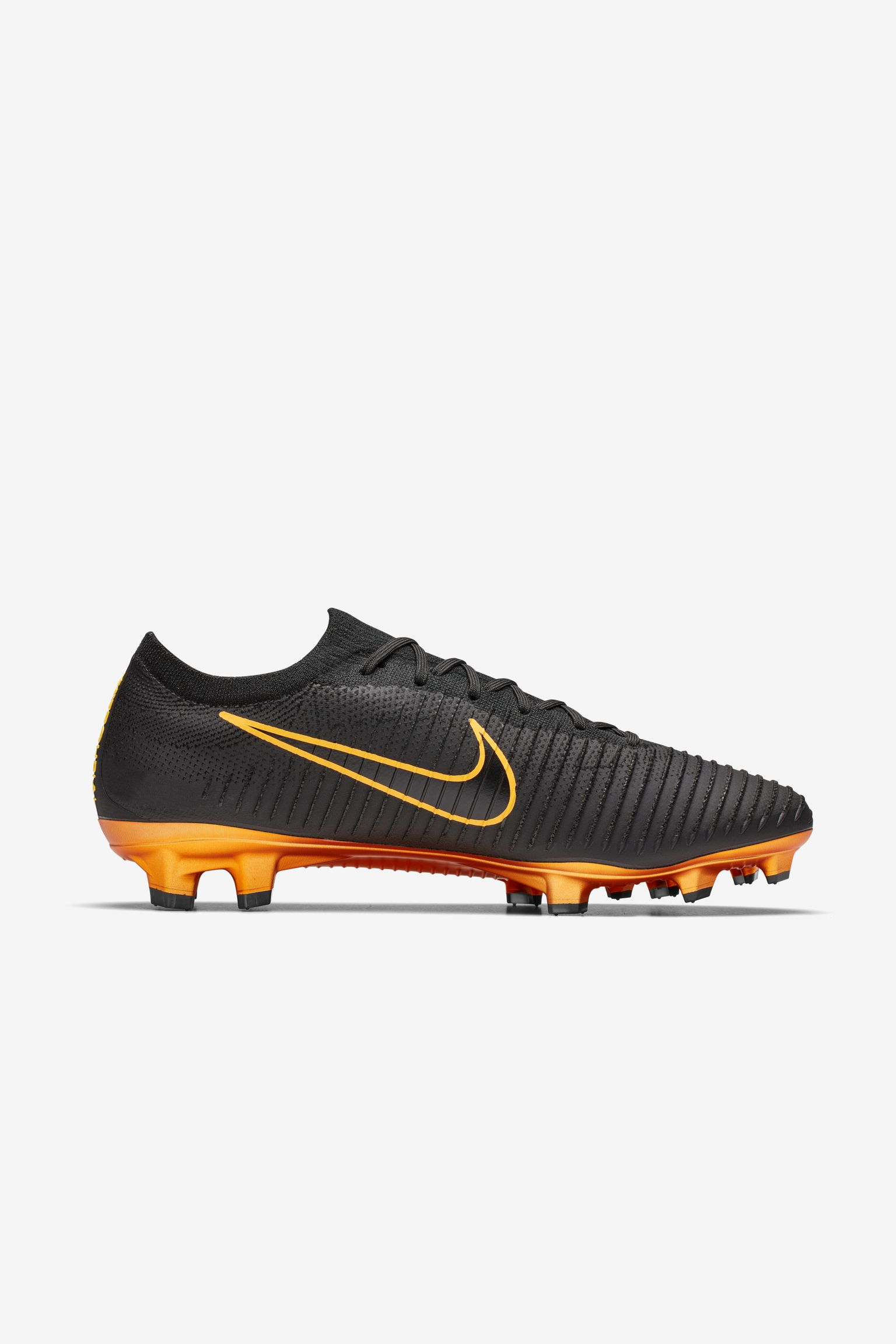 f95a9a04bee sweden nike mercurial vapor xi flyknit ultra laser orange nike football  bootroom at at 2416e b4114