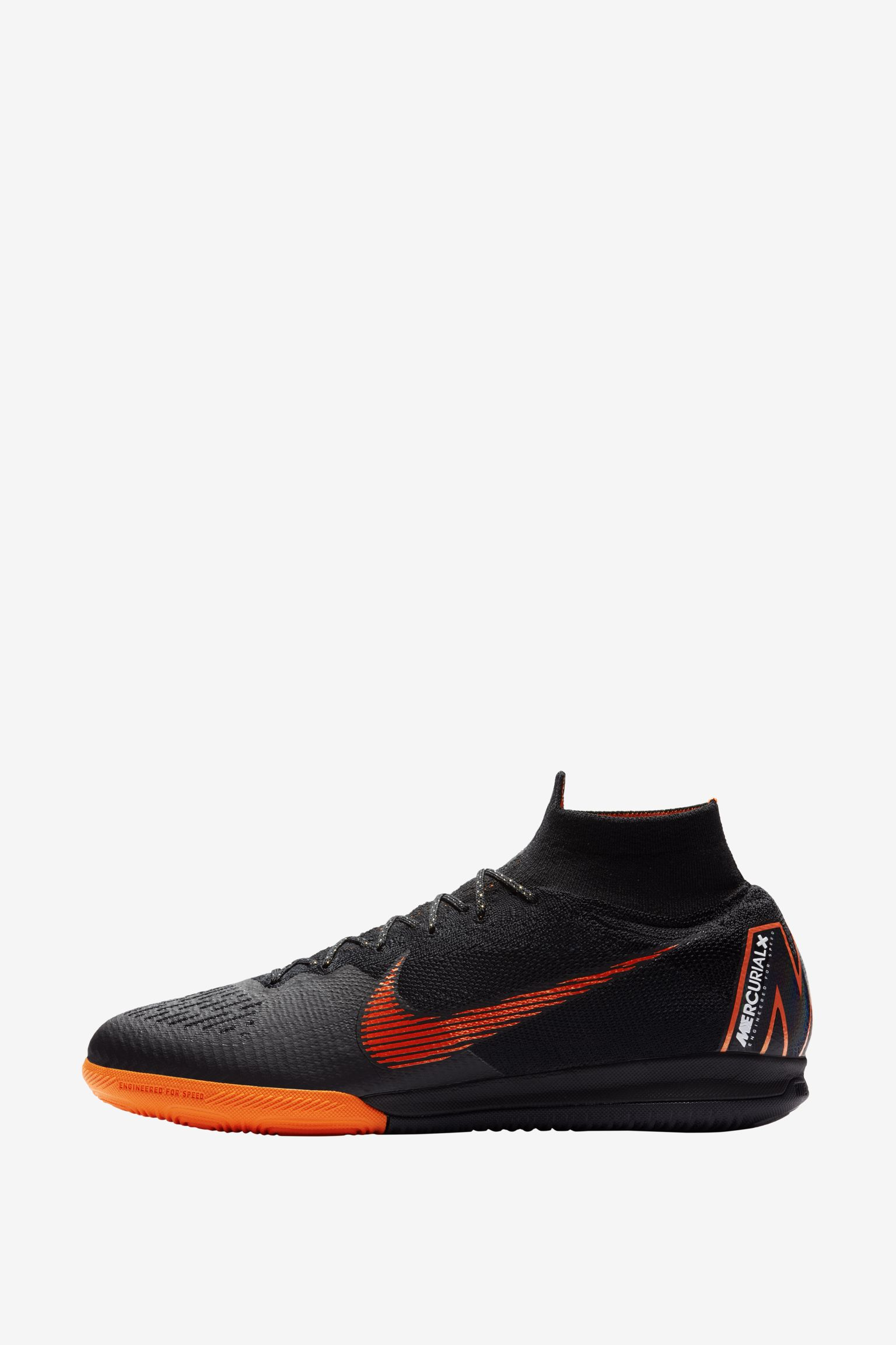 Born MercurialX Superfly IC