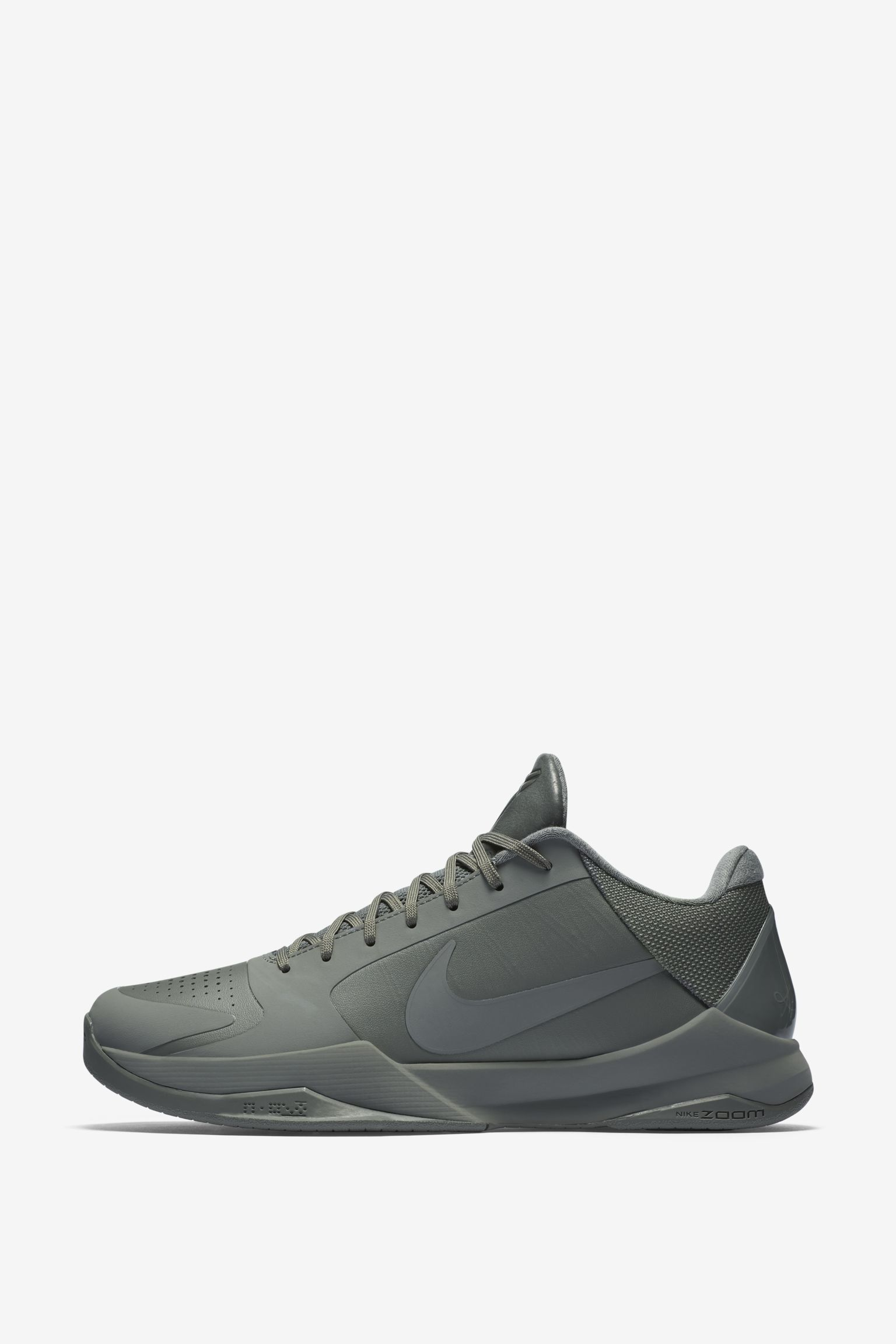 competitive price 66e84 e7197 italy free shipping only 69 nike kobe zoom kobe venomenon 5 black mamba  black gold white 804a2 9a5c0  wholesale nike kobe 5 black mamba release  date. ...