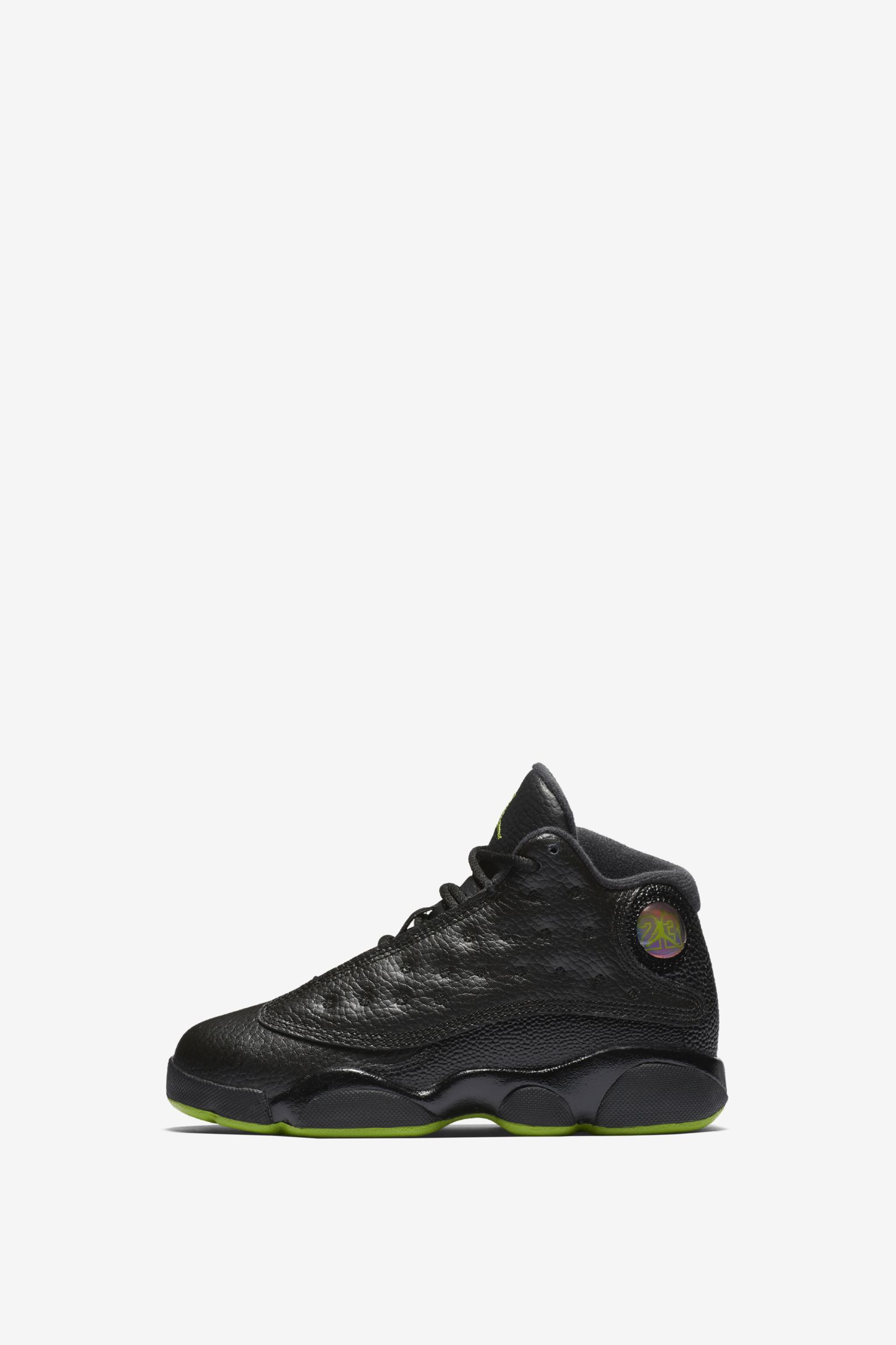 fbd90f720aced9 amazon air jordan 13 green d2964 29854