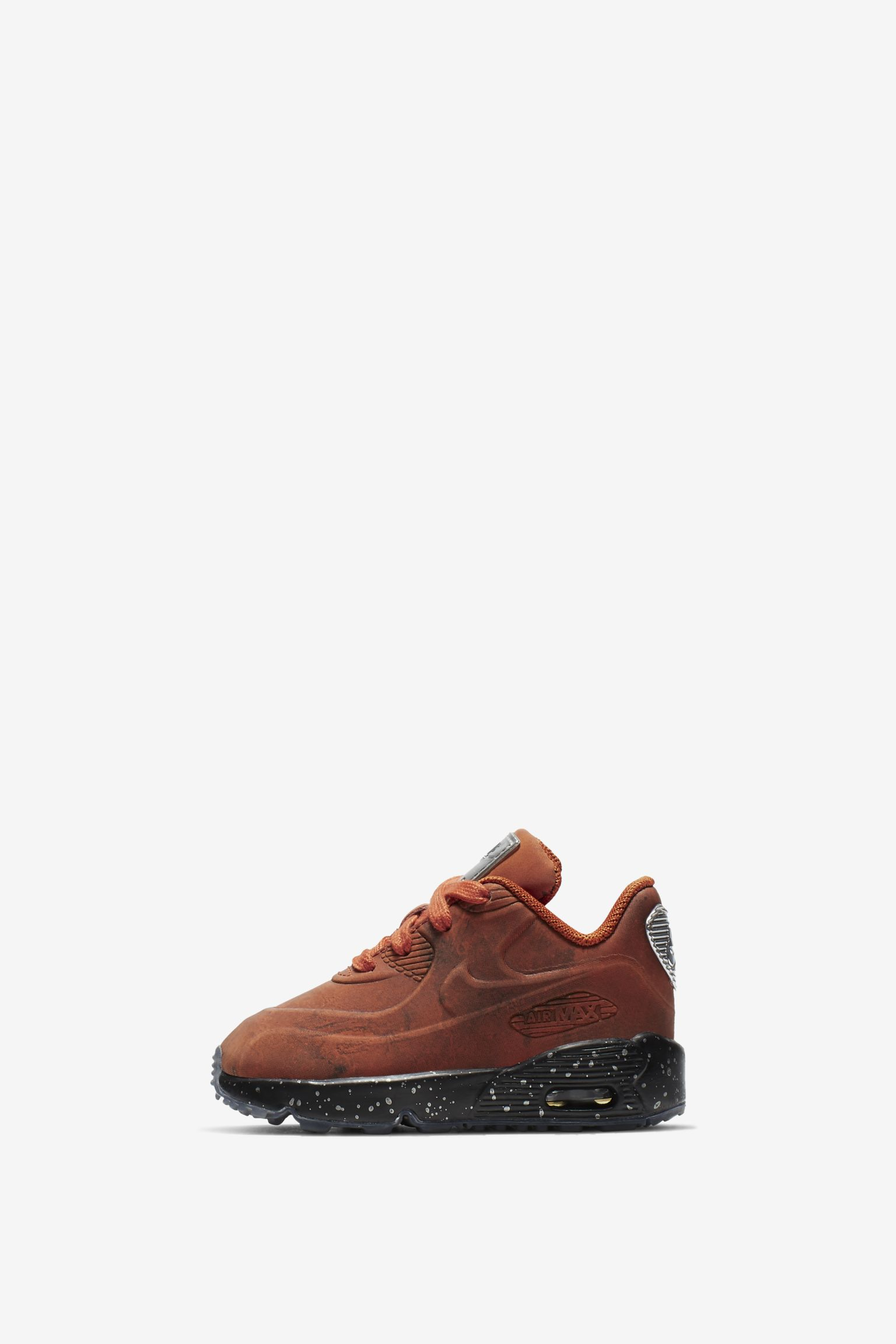 nike mars landing toddler - photo #12
