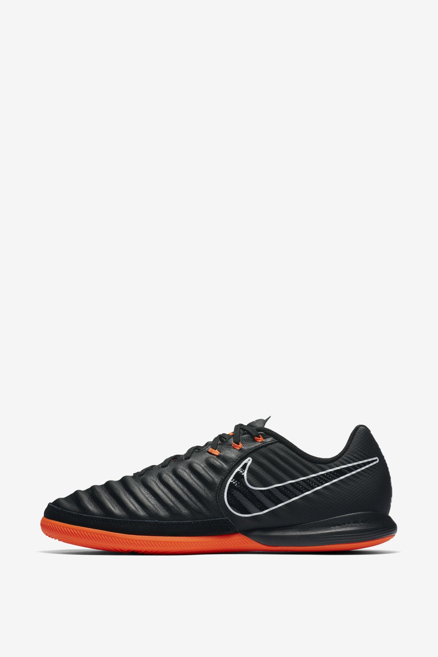Nike Lunar Legendx 7 Pro Ic