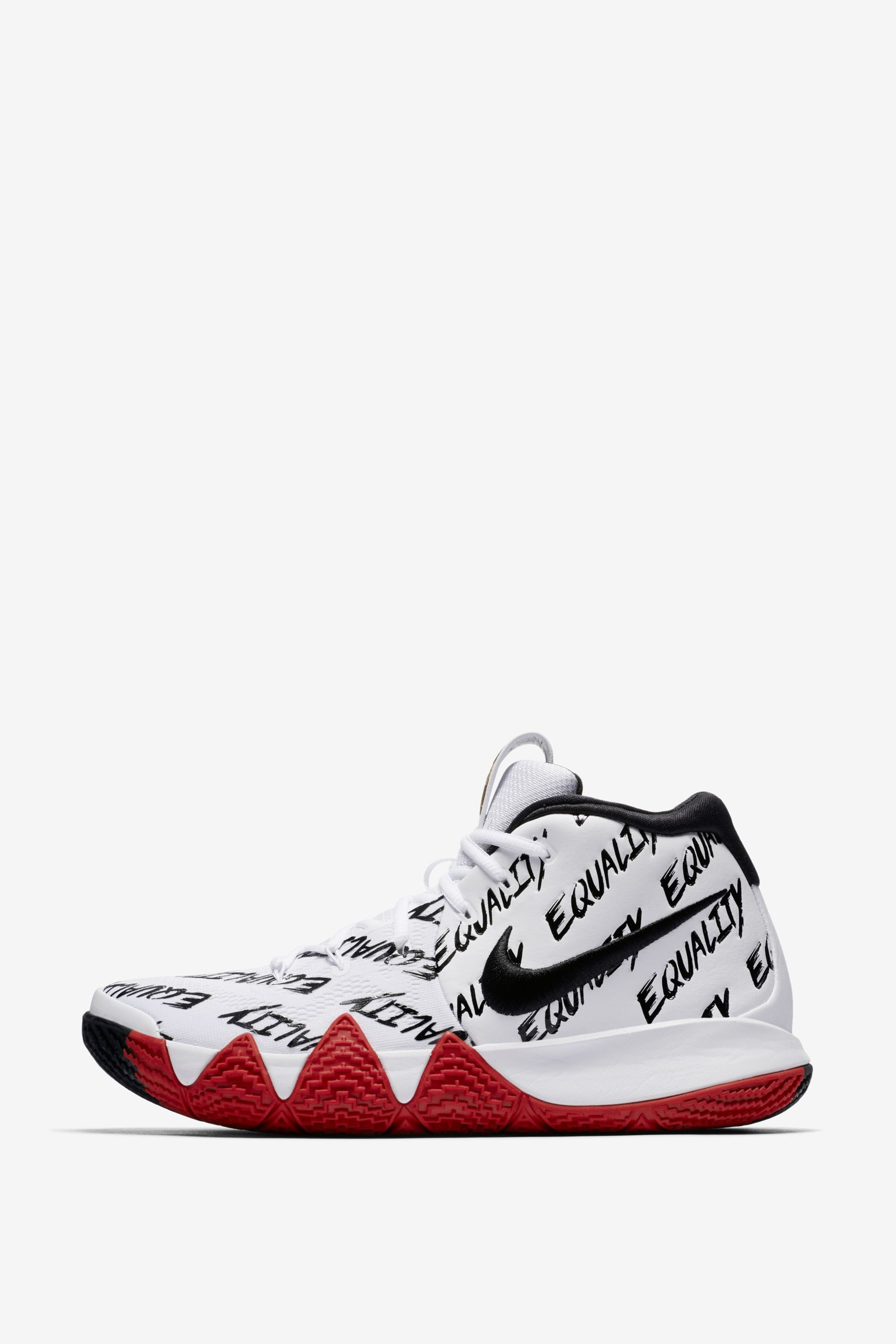 separation shoes f1ff1 dd1b9 coupon for nike kyrie 4 original fake weiß 5a428 904a0