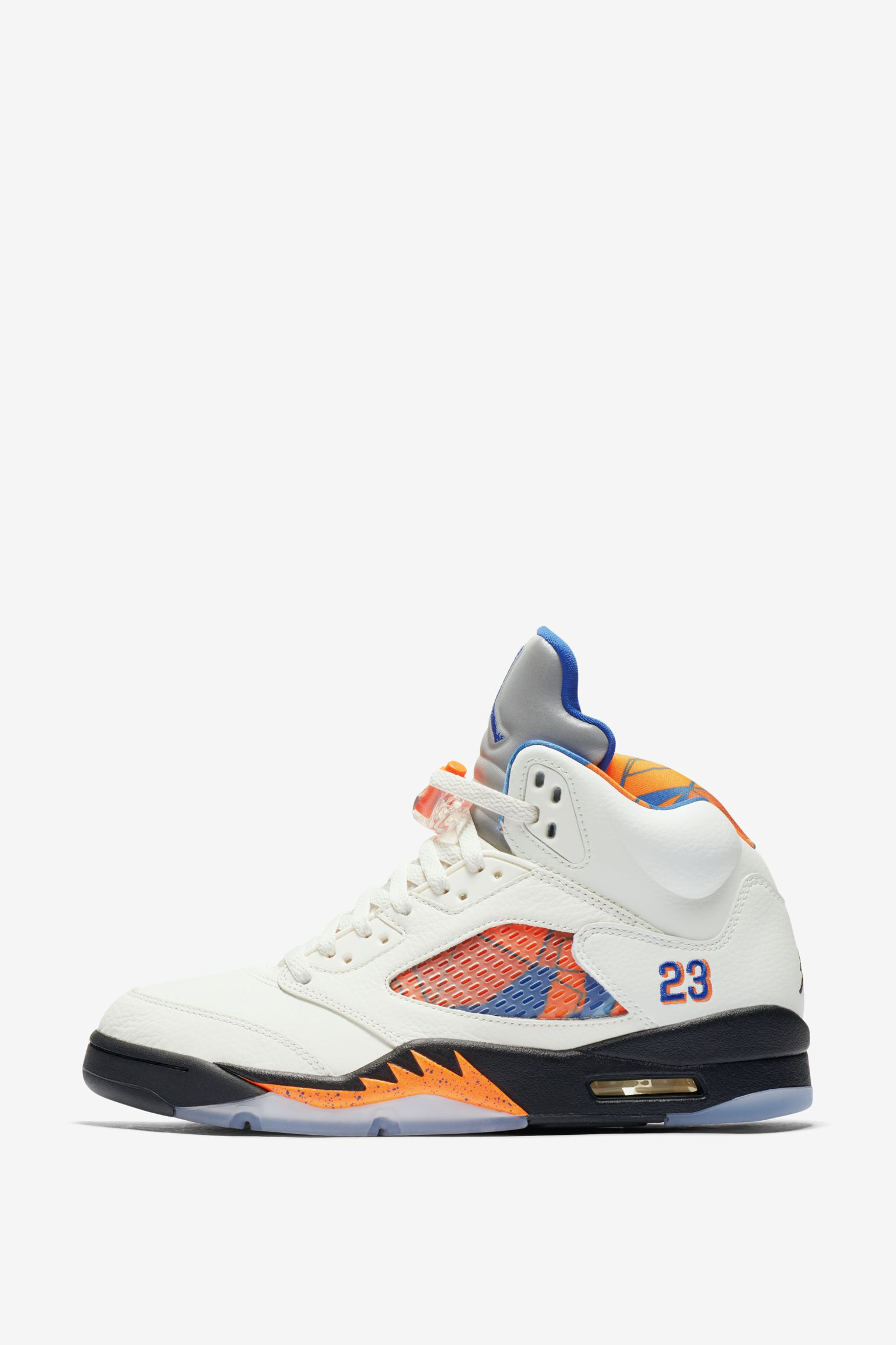2f84452237e3 Buy 2 OFF ANY nike air jordan v CASE AND GET 70% OFF!