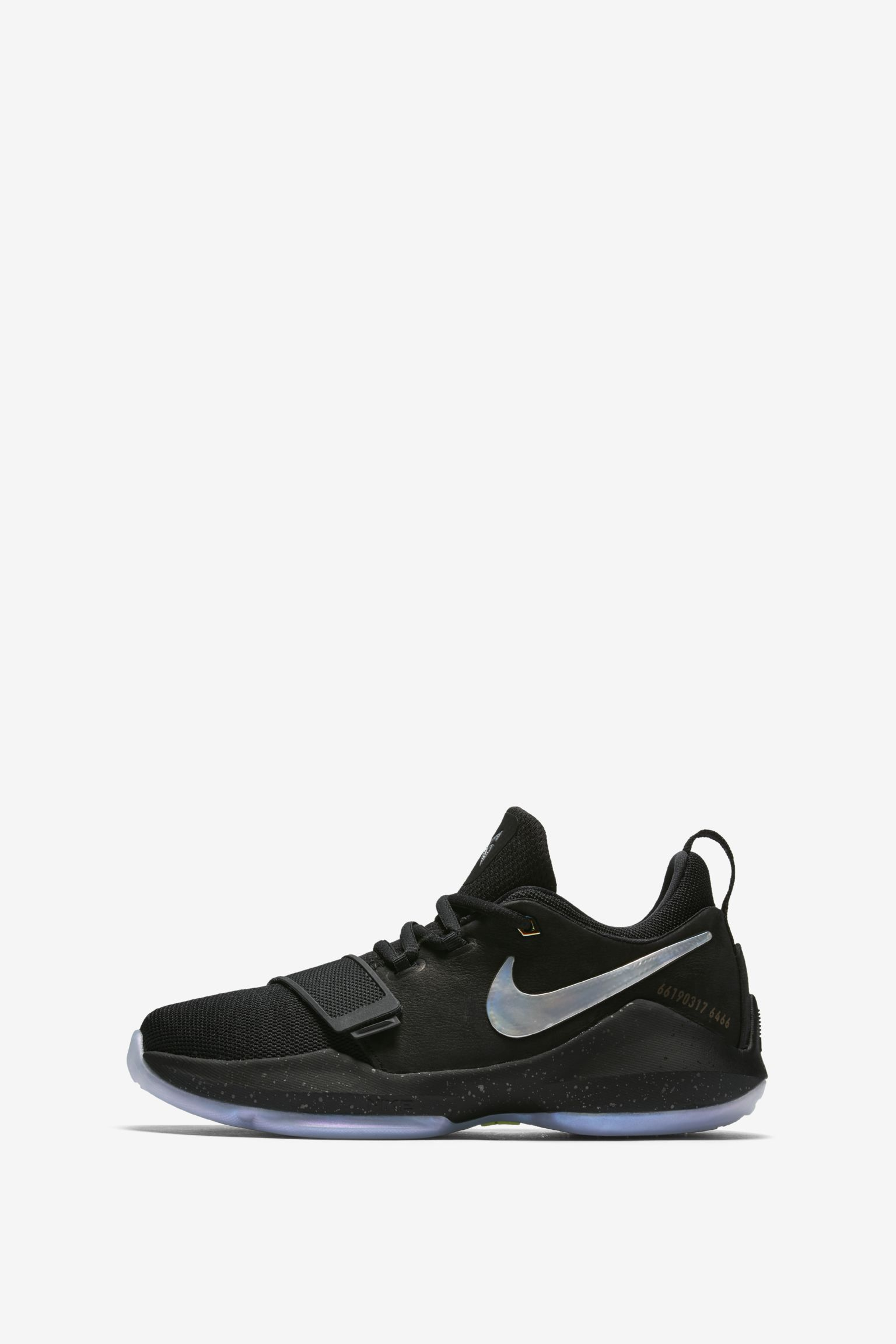 Nike PG1 'Shining'