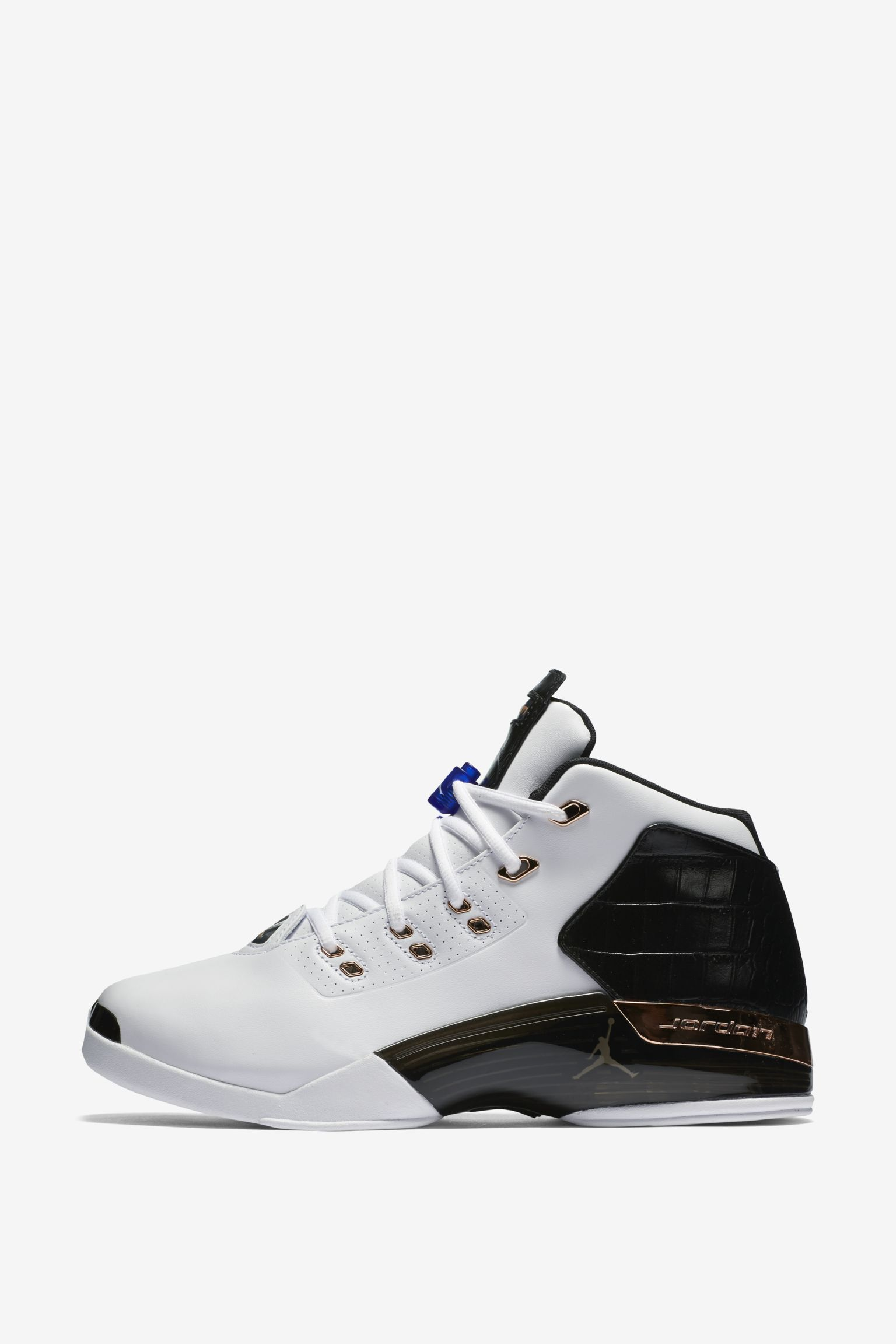 4abf6083e348c7 coupon code for nike air jordan 17 retro f742d 28ea4