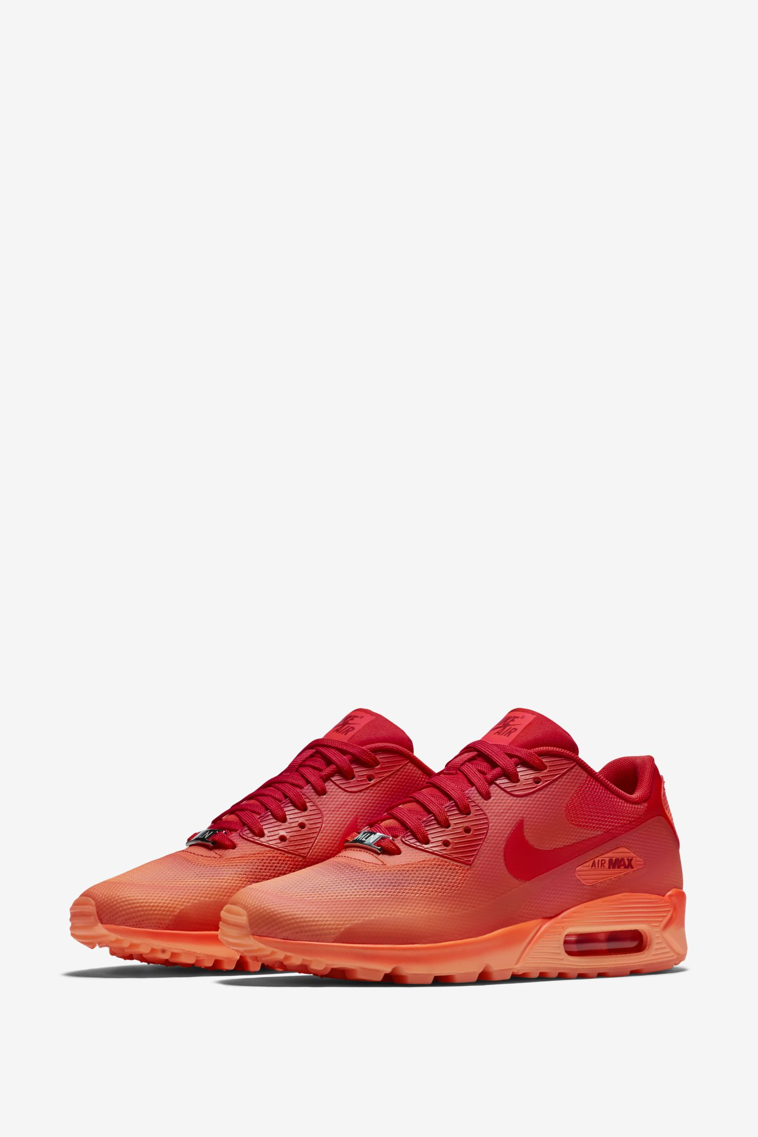 competitive price 9b069 a8baf ... QS  Womens Nike Air Max 90 Milan Nike⁠+ SNKRS