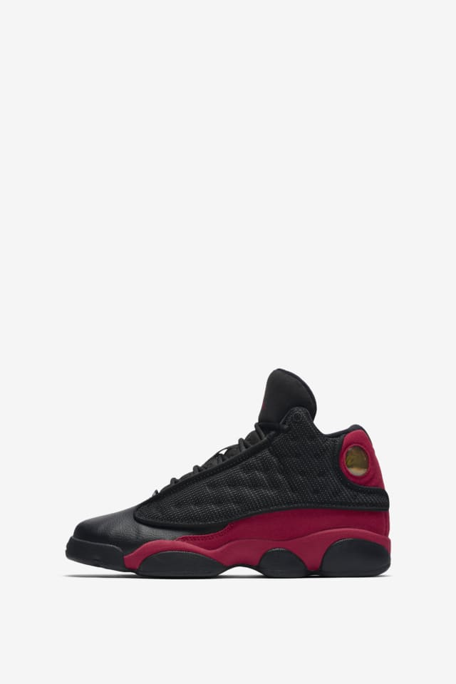 air jordan 13 enfant