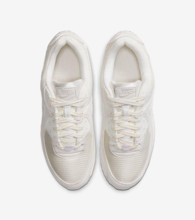 Air Max 90 'CS' Release Date. Nike SNKRS