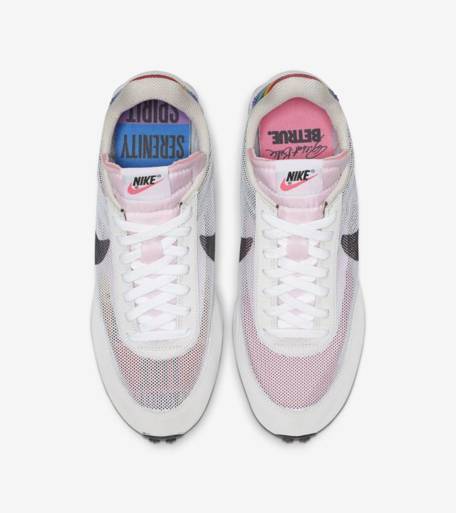 Air Tailwind 79 'BETRUE' Release Date. Nike SNKRS