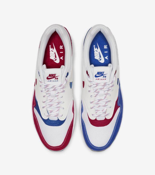 Comprar tenis Air Max 97. Nike PR