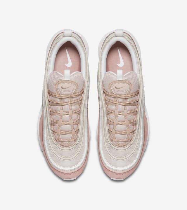 Nike Air Max 97 Premium 'Particle Beige'