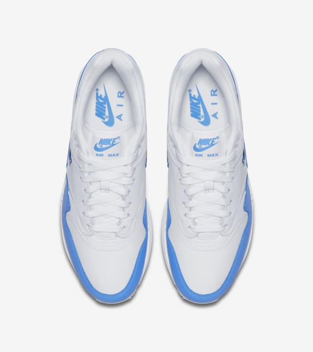air max 1 premium sc jewel bleu