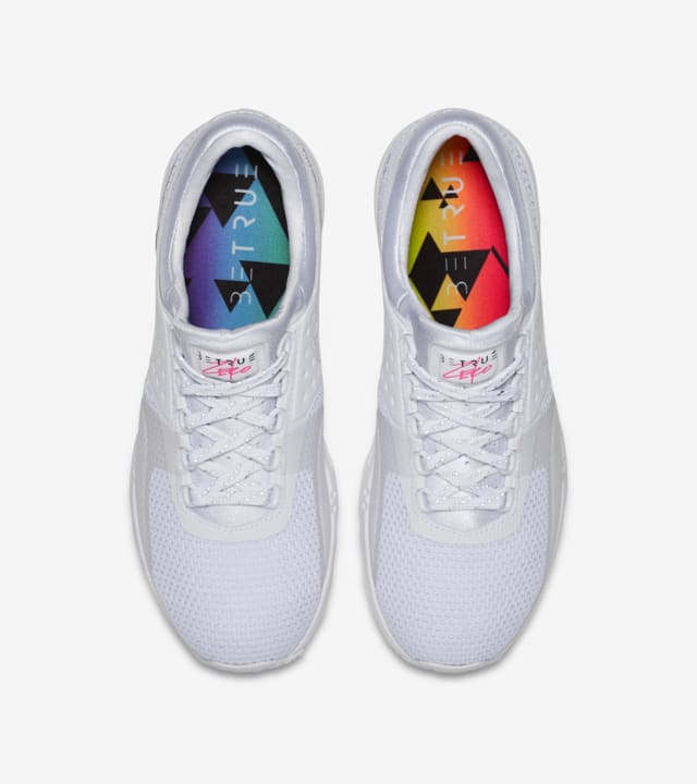 Women's Nike Air Max Zero 'Be True