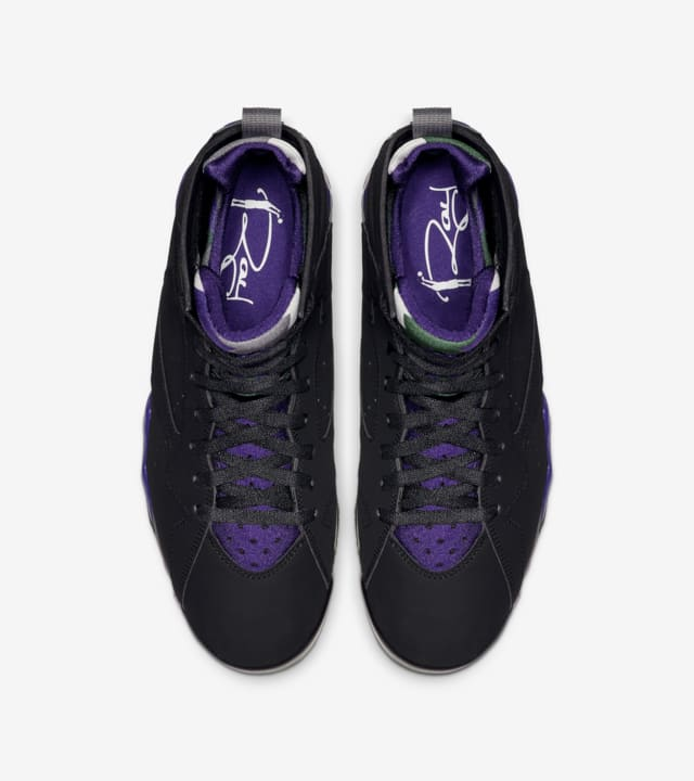 nike ray allen shoes