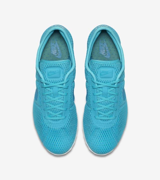 Women's Nike Cortez Ultra Breathe