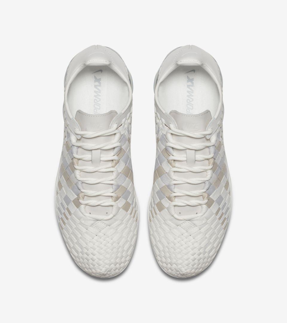 competitive price d105c cfe5a White Air Glacier Release  summit Blue  Date Inneva Vapormax Nike amp   qRwTgFq