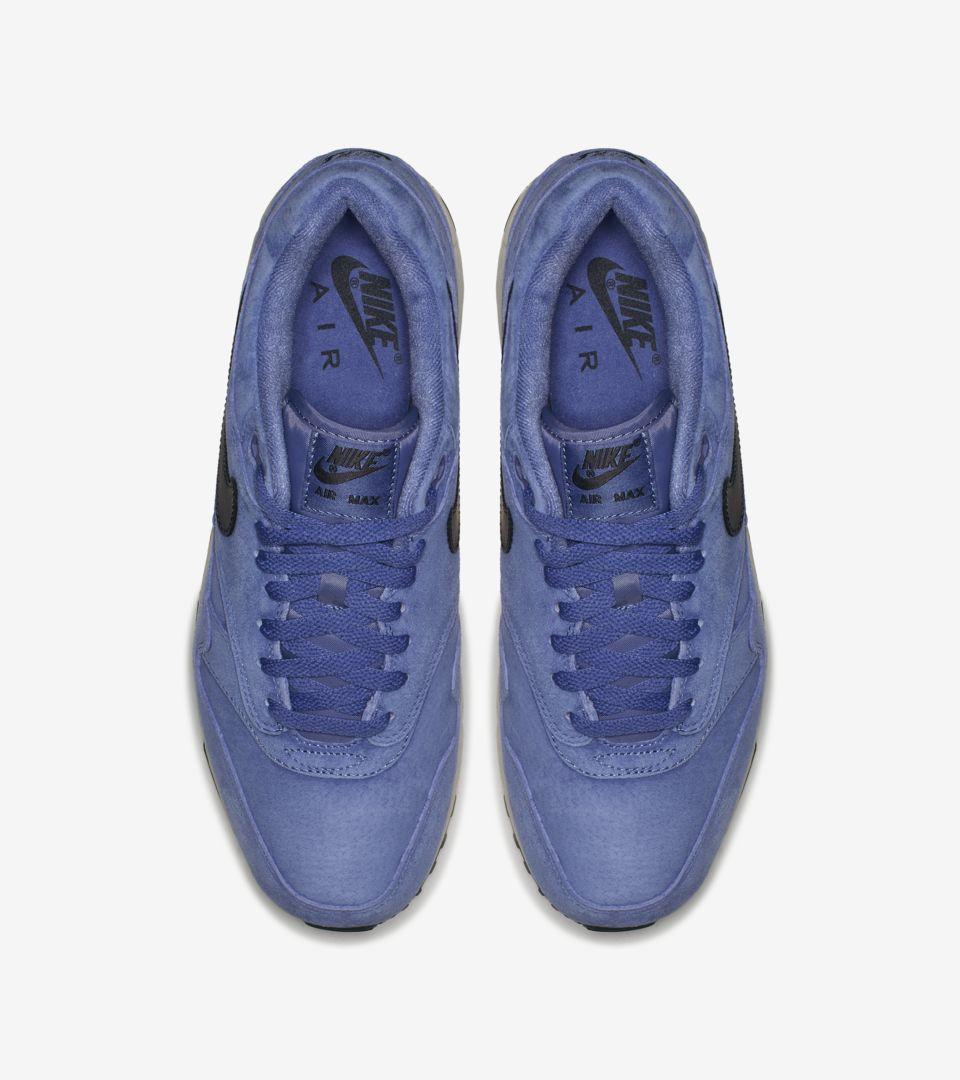 De Sortie Date Air Basaltamp; Purple Max « 901 Nike La 6yYgb7f