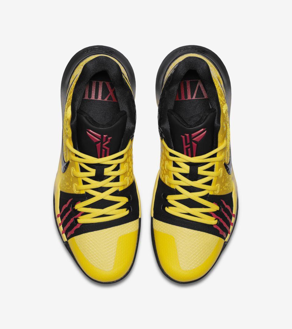 Nike Kyrie Mentality' Nike 3 'mamba OYSwqF