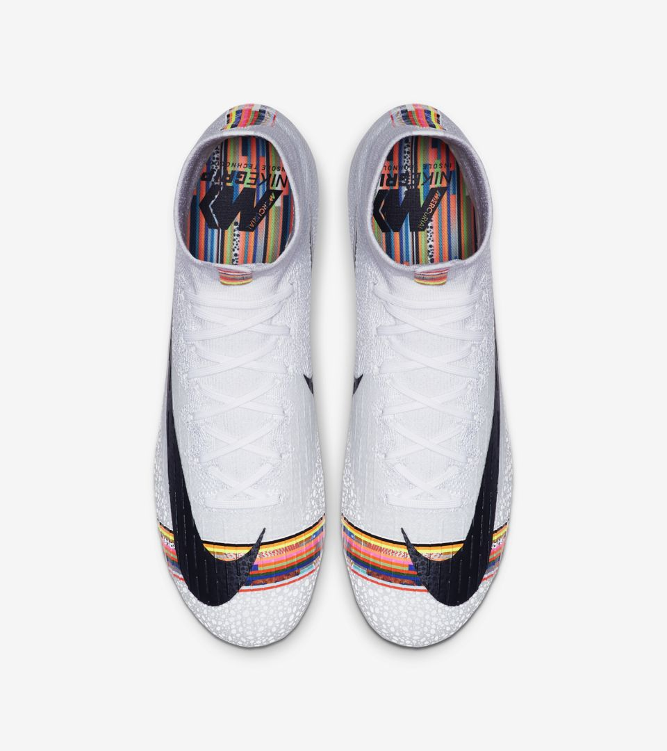 Mercurial Superfly 360 'LVL UP'. Nike.com AU