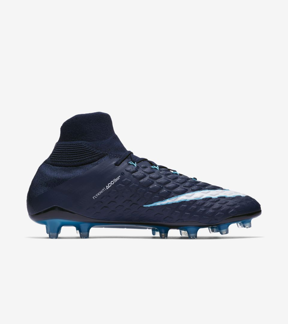 nike play ice hypervenom phantom 3 df nike soccer bootroom. Black Bedroom Furniture Sets. Home Design Ideas