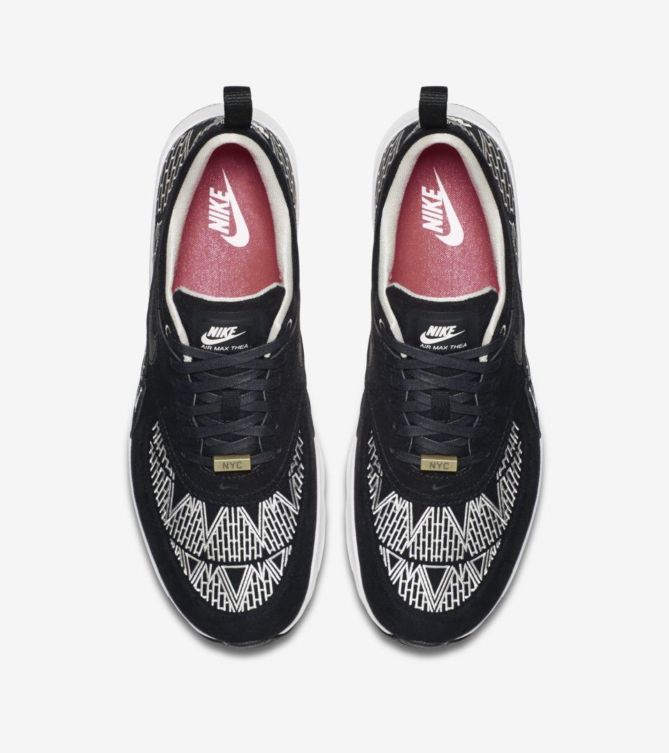 sports shoes 9bd1b 13e7f ... WMNS AIR MAX THEA ...