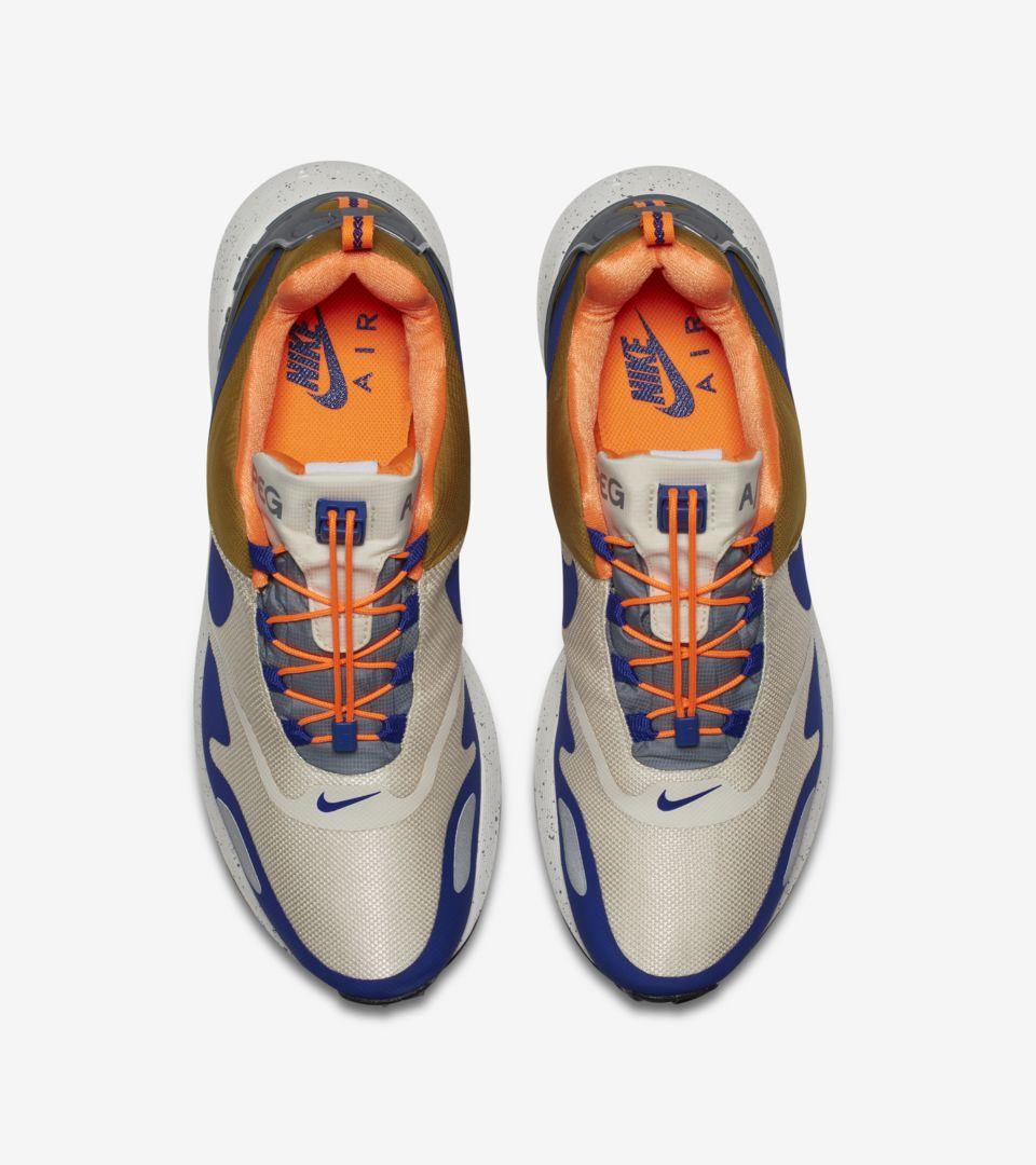sports shoes 05093 6413d ... AIR PEGASUS AT WINTER ...