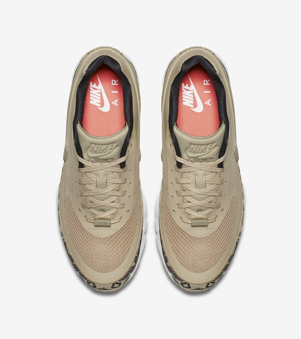reputable site 950e0 4c116 ... WMNS AIR MAX BW ULTRA ...