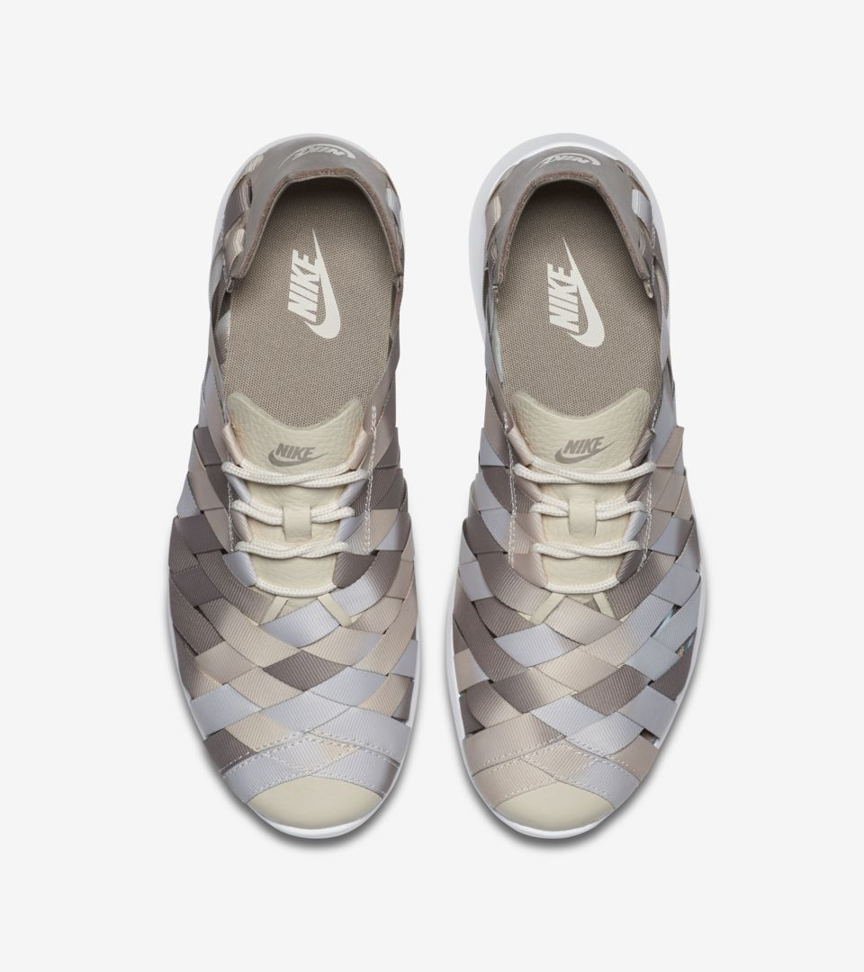 sneakers for cheap 5233d 02006 ... WMNS JUVENATE WOVEN ...