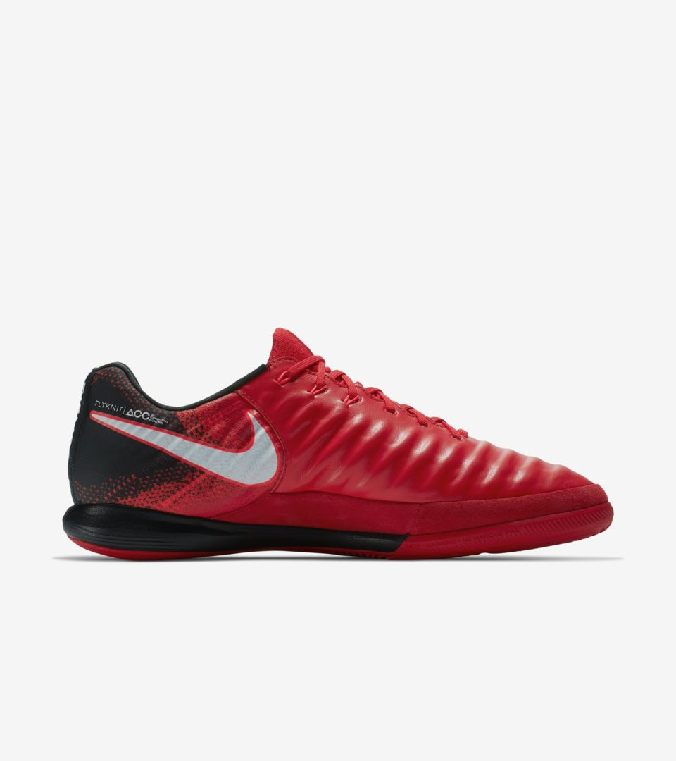 super popular 7adc9 99bd1 Nike Play Fire Tiempo X Proximo. Nike.com GB