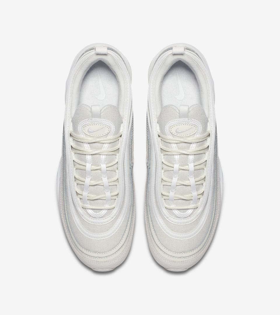 competitive price fa34d 4f58a ... AIR MAX 97 ...