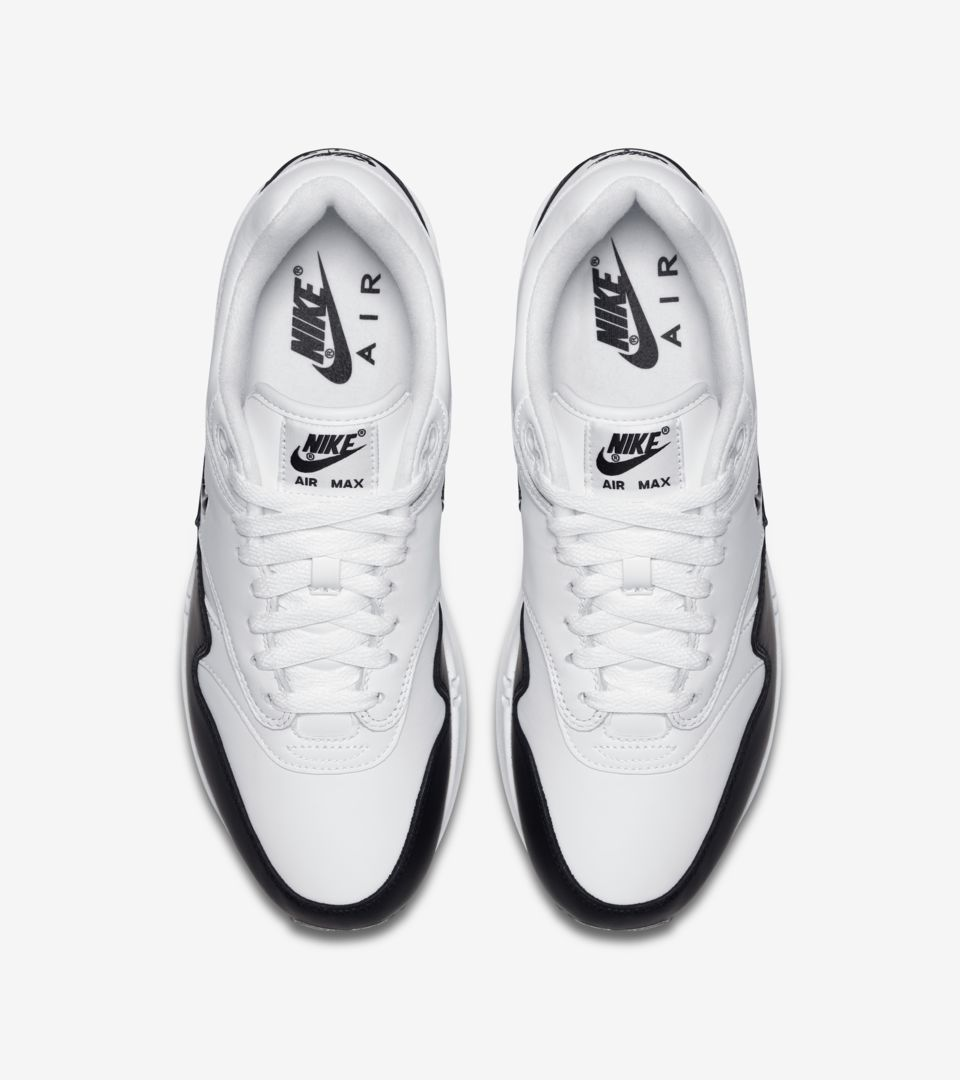 timeless design 45725 e5f51 ... AIR MAX 1 PREMIUM ...