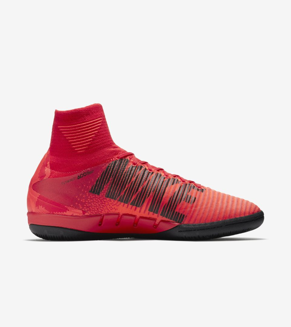 Nike Play Fire MercurialX Proximo. IT