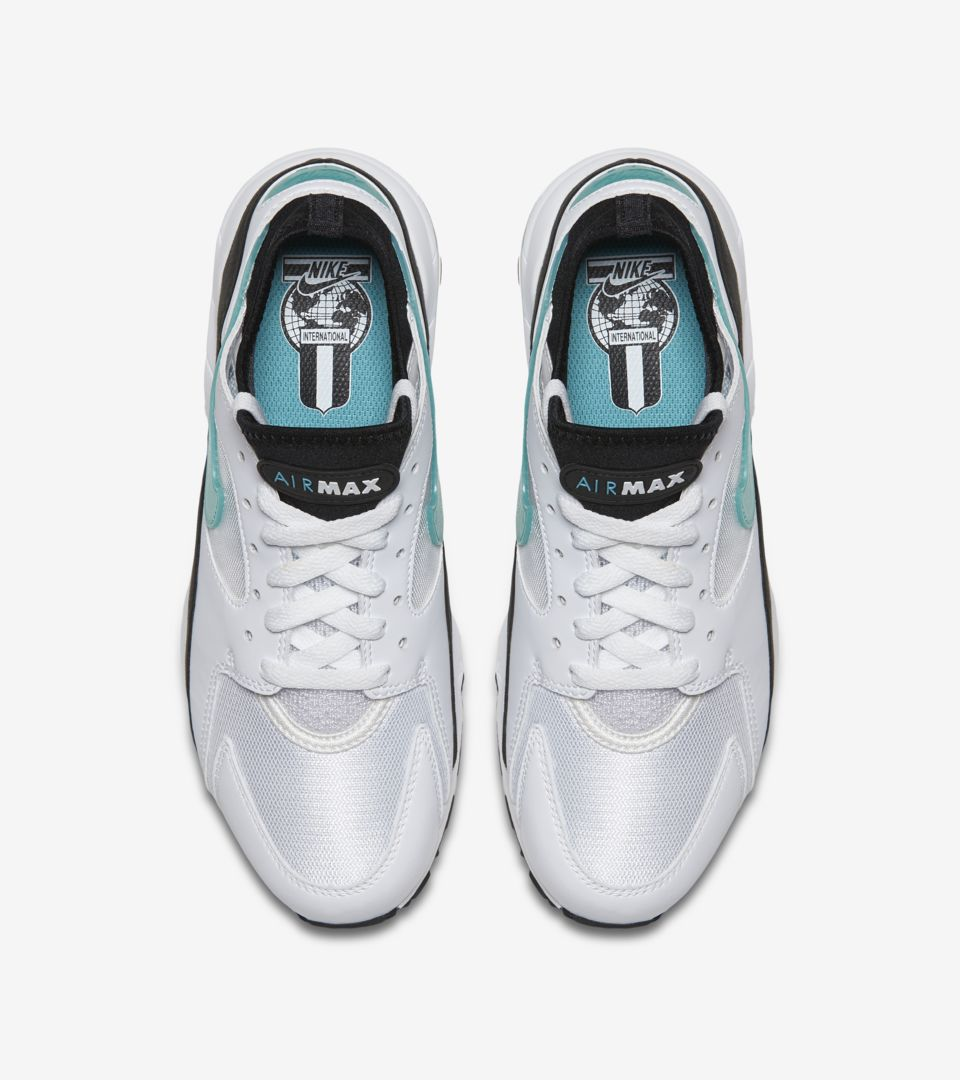 1eb1ac486cf7a4 ... womens outlet for sale 30b05 544b1  germany wmns air max 93 a3cac c48c4