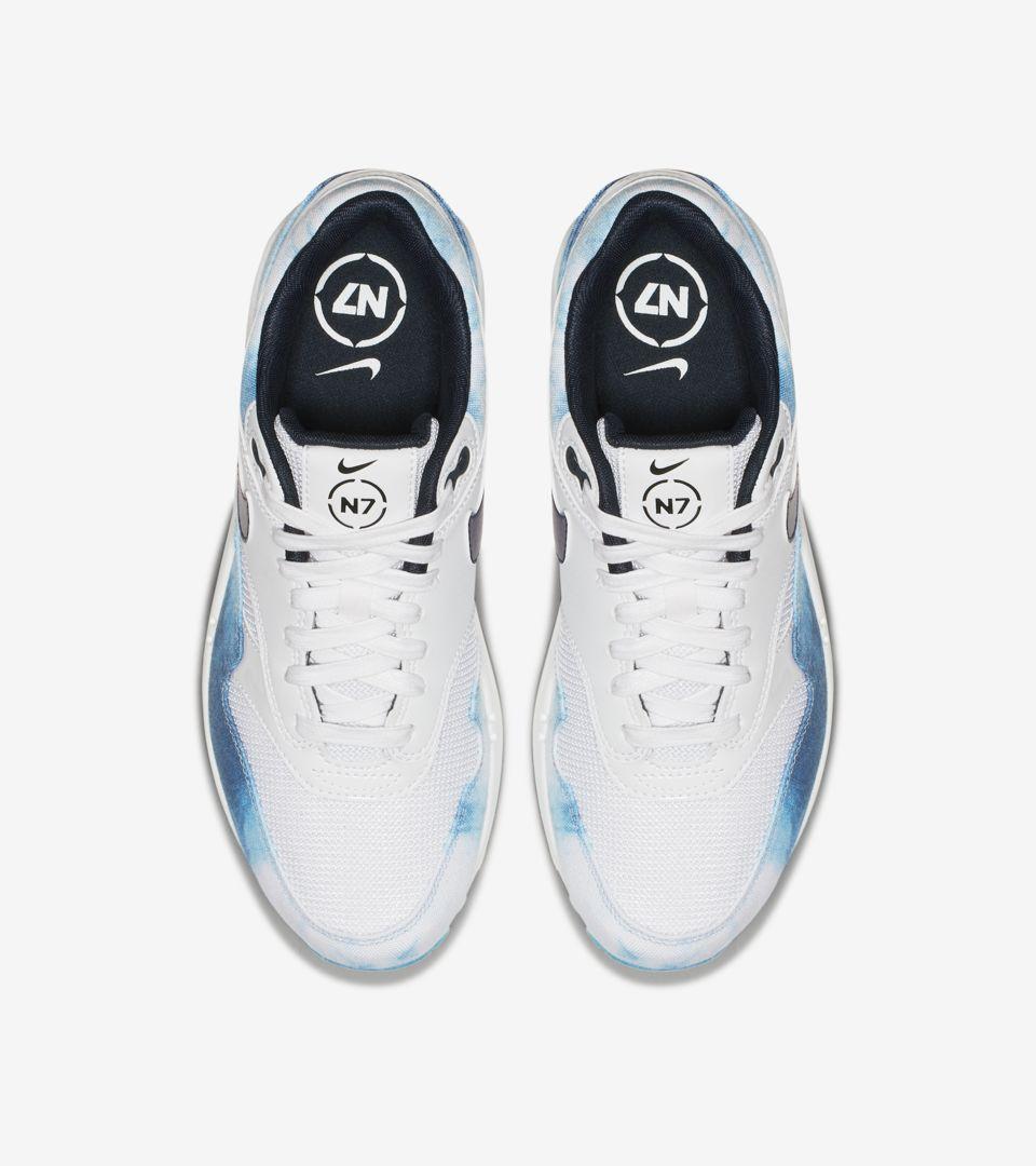 e0d895e959c9 Kd Iv For Sale Cheap Pink And Grey Air Jordan 13