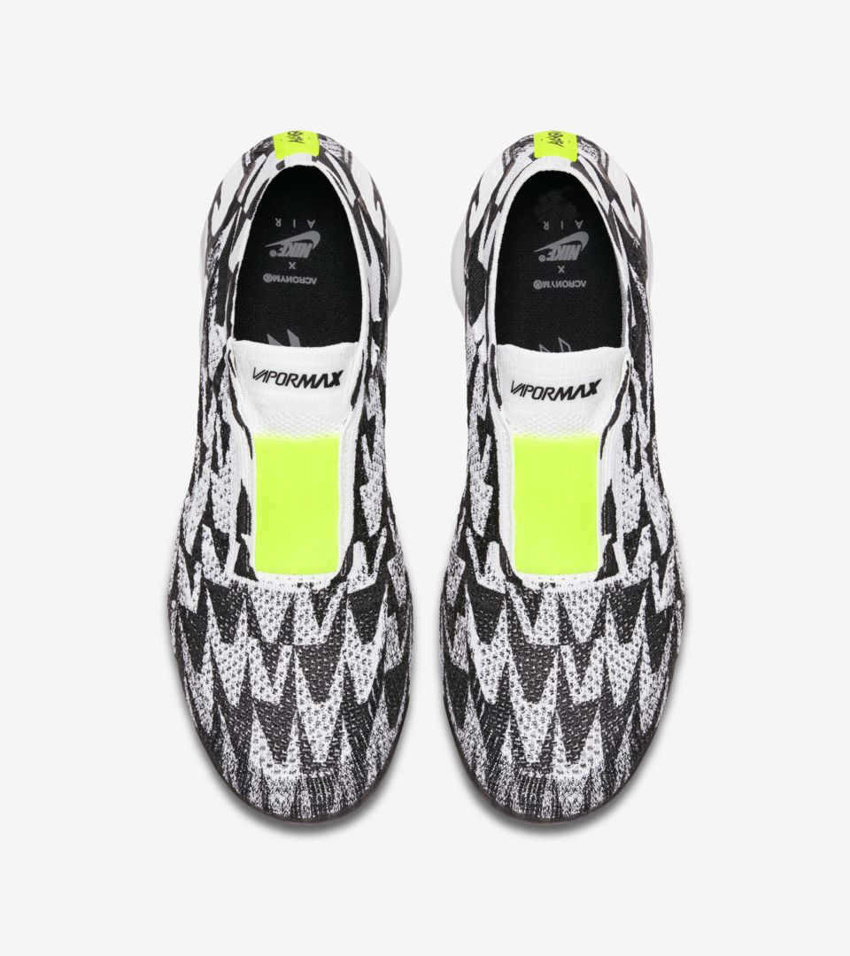 wholesale dealer 174d4 78f3d ... AIR VAPORMAX MOC 2 X ACRONYM ...