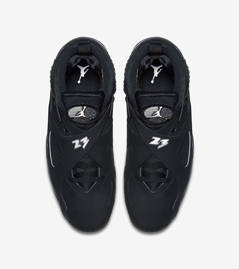 super popular 7bd17 1faa7 AIR JORDAN VIII ...