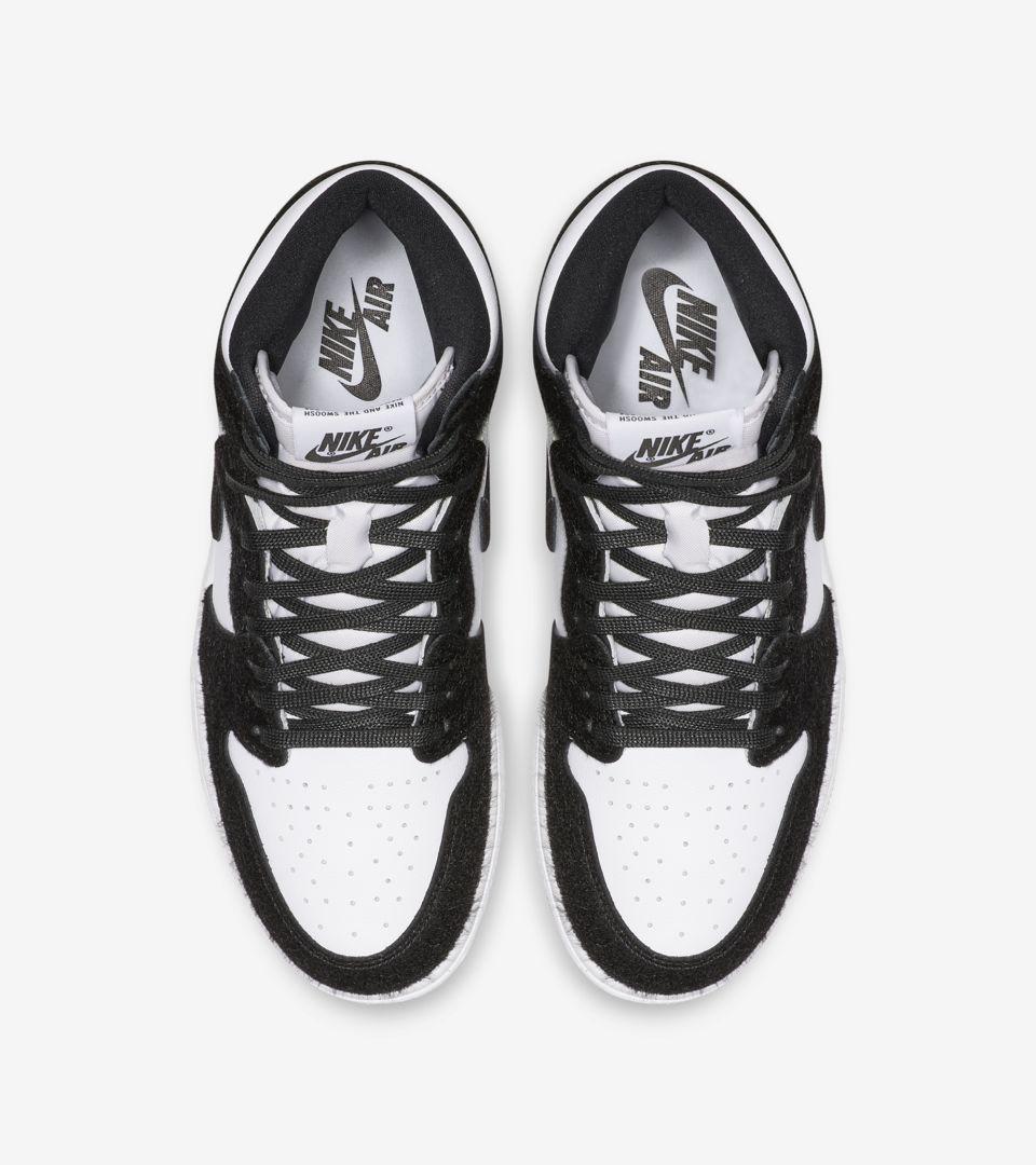 Women's Air Jordan I 'Twist' Release Date