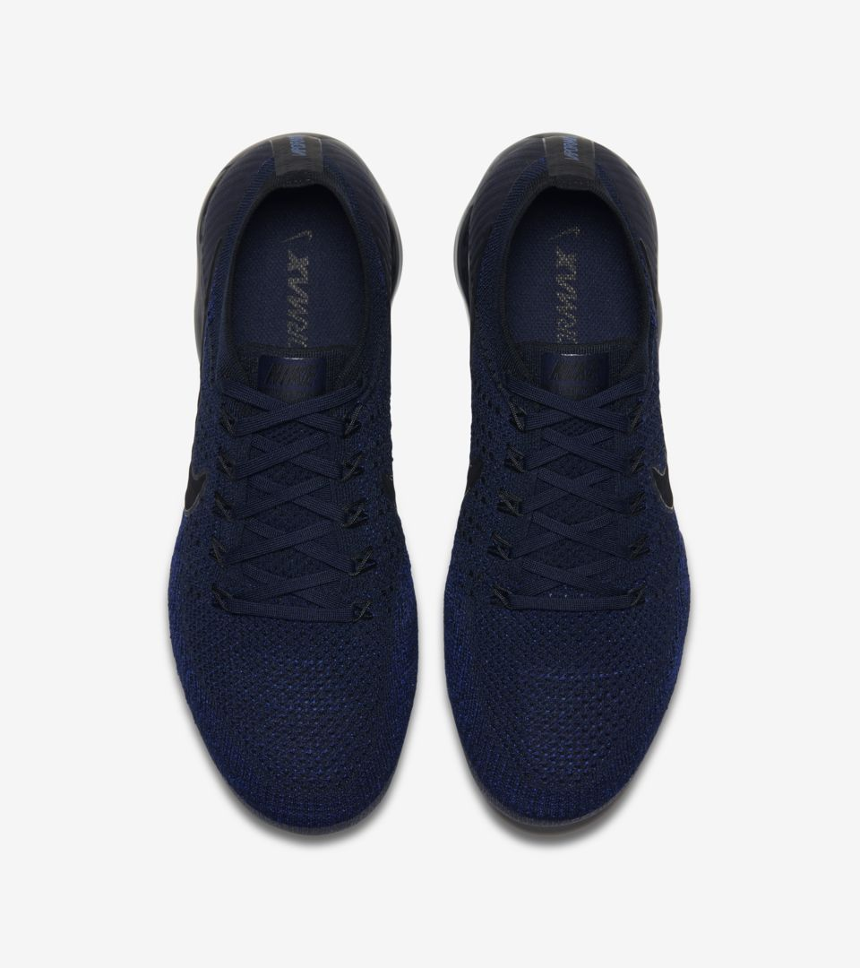 check out 12ce0 89519 ... AIR VAPORMAX FLYKNIT ...