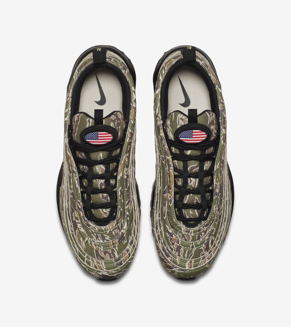 low priced 11244 1ed44 ... AIR MAX 97 PREMIUM ...