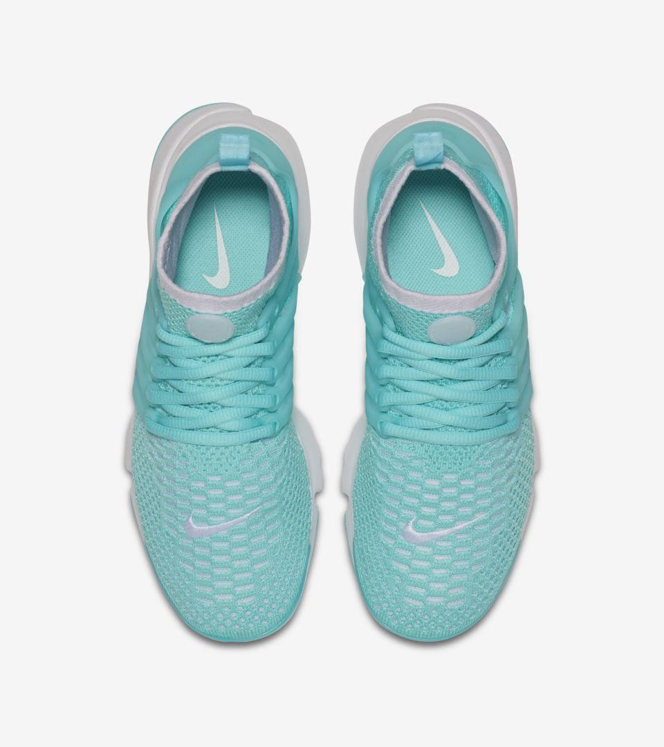 finest selection a5a5c b4770 ... WMNS AIR PRESTO ULTRA FLYKNIT ...