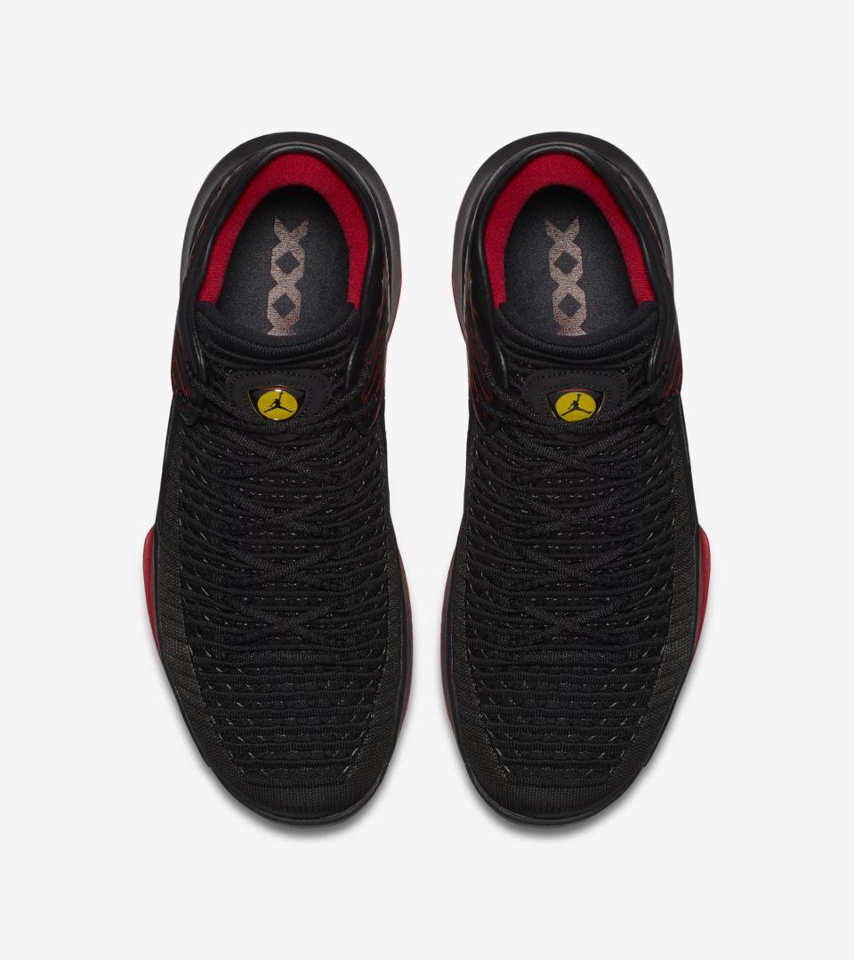 5c4e58e0d16a Air Jordan 32 Low  Last Shot  Release Date. Nike+ SNKRS